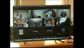 Select Board Meeting 6/7/2021 thumbnail
